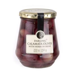 darling-olives-calamata-olives-with-herbs-350g-1