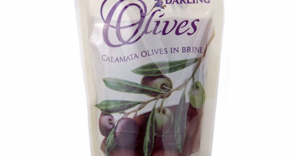 darling-olives-doypack-calamata-olives-200g-500g-1