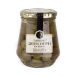 darling-olives-green-olives-350g-1