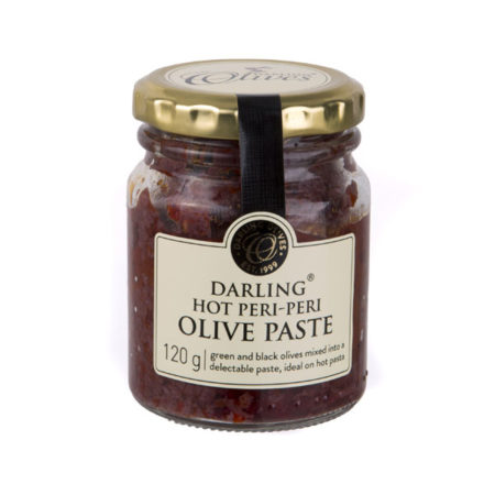 darling-olives-hot-peri-peri-olive-paste-120g-1