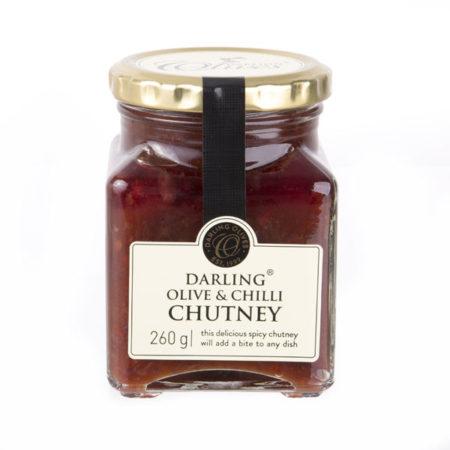 darling-olives-olive-chilli-chutney-260g-1