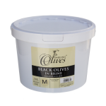 darling-olives-black-olives-bucket-m-product