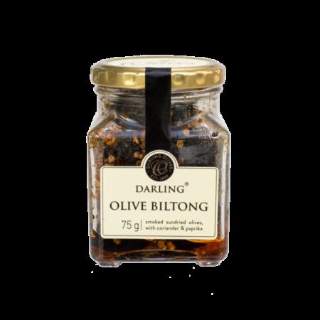 darling-olives-olive-biltong-product