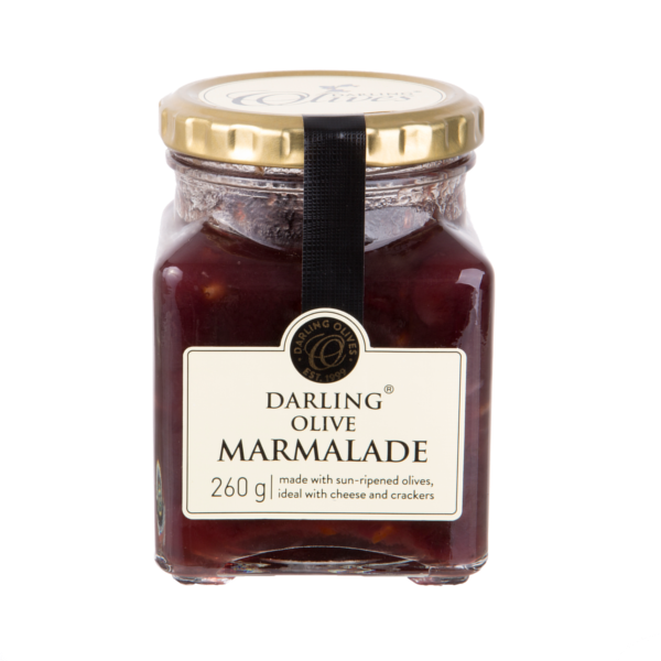 darling-olives-olive-marmalade-product