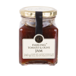 darling-olives-tomato-olive-jam-product