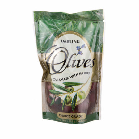 darling-olives-doypack-calamata-olives-with-herbs-200g-500g-1