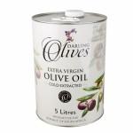 darling-olives-extra-virgin-olive-oil-5L-2