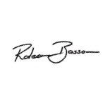 roleen-signature