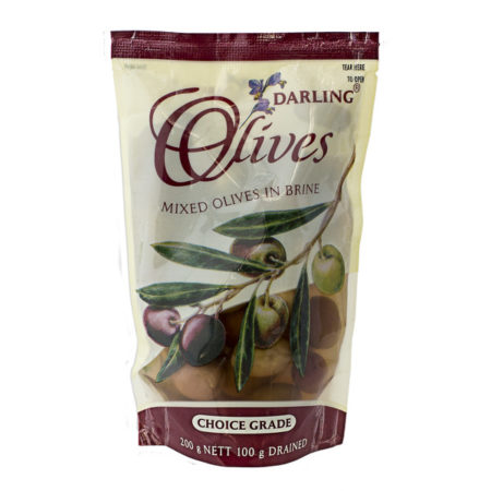 darling-olives-mixed-brine-100g-product