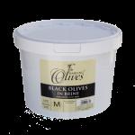 darling-olives-black-olives-bucket-m-product