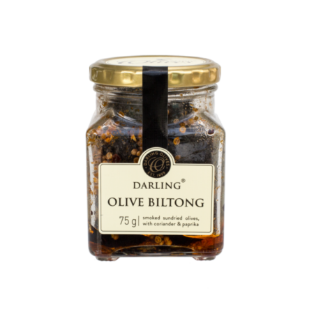 darling-olives-olive-biltong-product