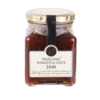 darling-olives-tomato-olive-jam-product